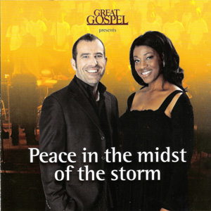 peace-in-the-mindst-of-the-storm_2009-1