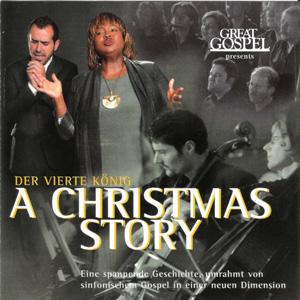 a-christmas-story-2007
