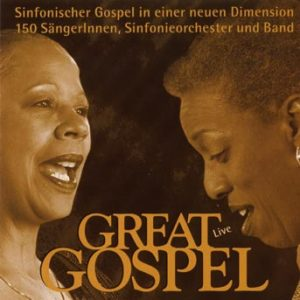 great_gospel_2003